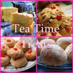 teatimetreats