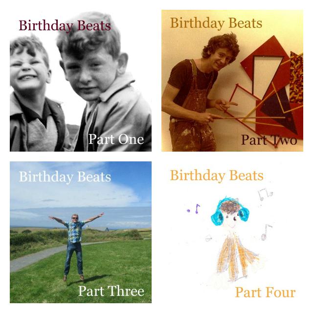 BirthdayBeatsCollage
