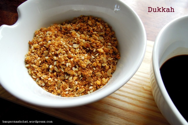 recipes dukkah dukkah dukkah feta wrapped with prosciutto dukkah ...