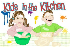 kids-in-the-kitchen-banner