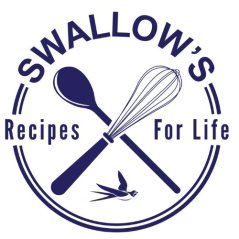 wpid-swallow-recipes-for-life.jpeg