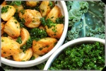 Potatoes-with-minced-kale