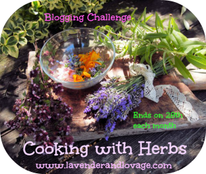 Cooking-with-Herbs