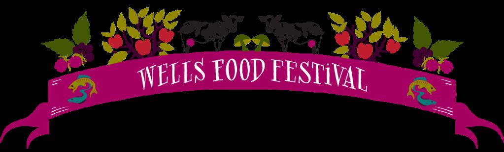 wells-food-festival-logo