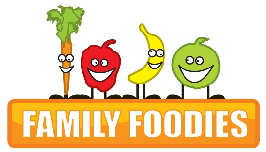 family-foodies