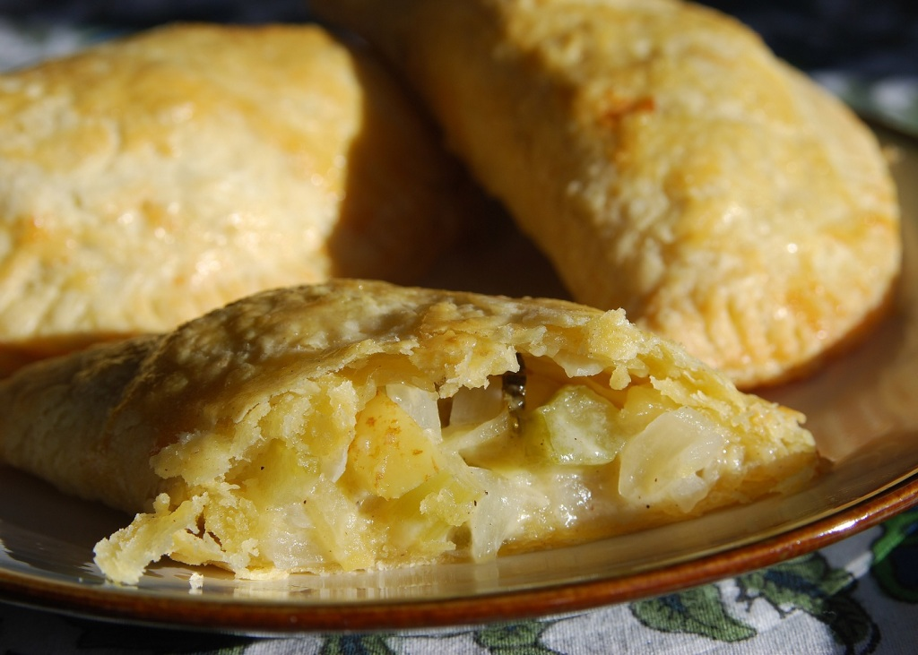 apple-smoked-cheese-pasty