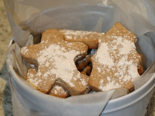 christmas cinnamon shortbread2