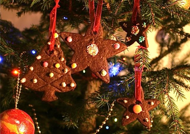 Christmas-Decs