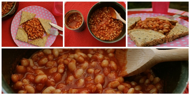 Eat-Your-Veg-Homemade-Baked-Beans