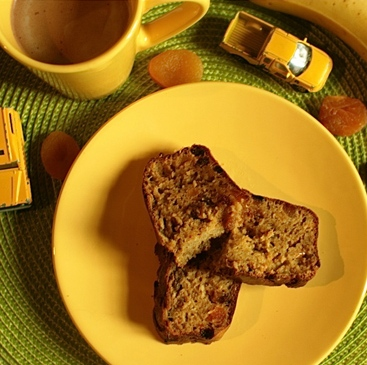 Super-Fruity-Banana-Cake-Recipe