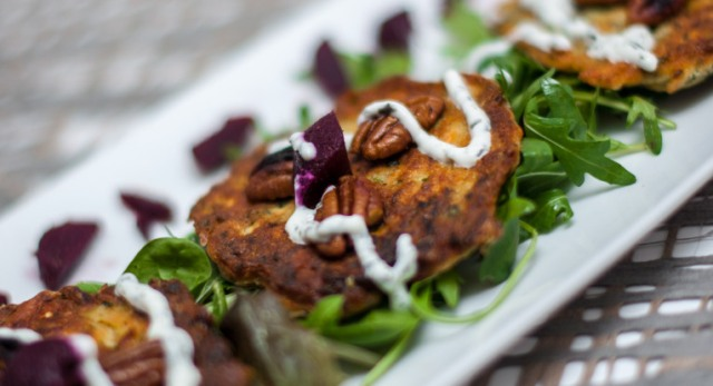 Carrot-Courgette-Fritters-4 (1)