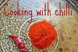cooking with chilli2