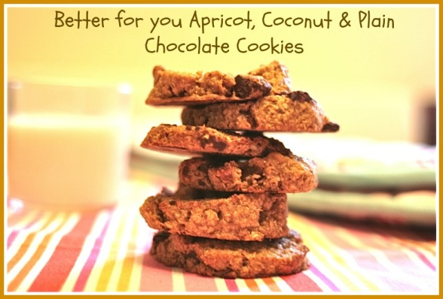 Eat-Your-Veg-Better-For-You-Apricot-Coconut-Plain-Choc-Cookies