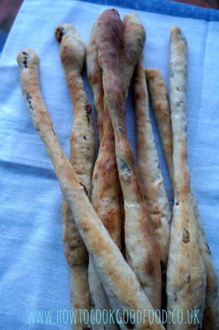 Green-olive-date-breadsticks