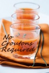 no+croutons+required