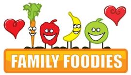 family-foodies-valentine