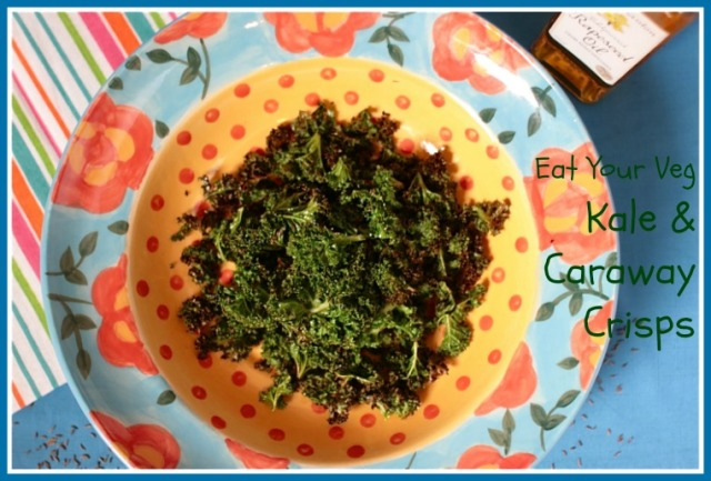 Eat-Your-Veg-Kale-Caraway-Crisps