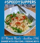 speedy-suppers-veg-imp