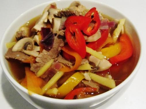 beef-noodle-soup-700x526