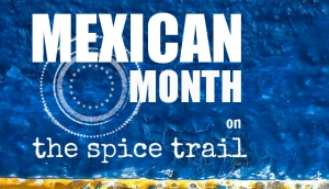 mexican month