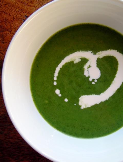 nettle soup2 web