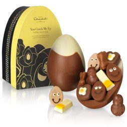 your-crack-me-up-extra-thick-easter-egg