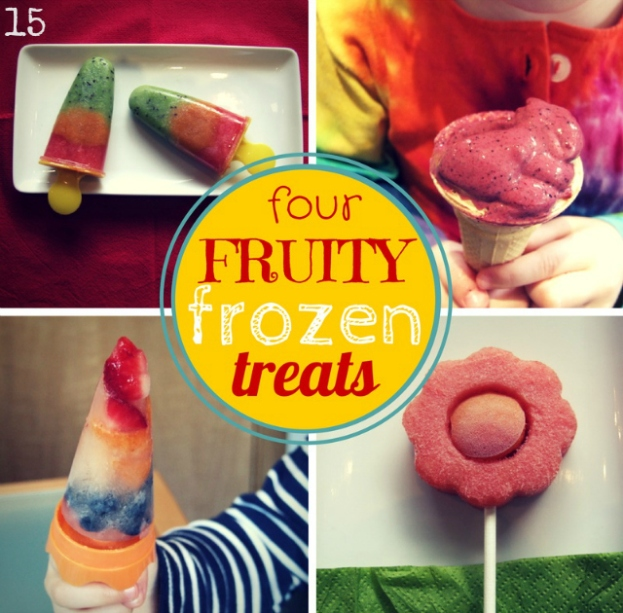 frozen-treats