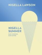 nigella summer