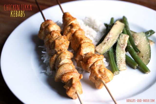 chicken tikka kebabs2