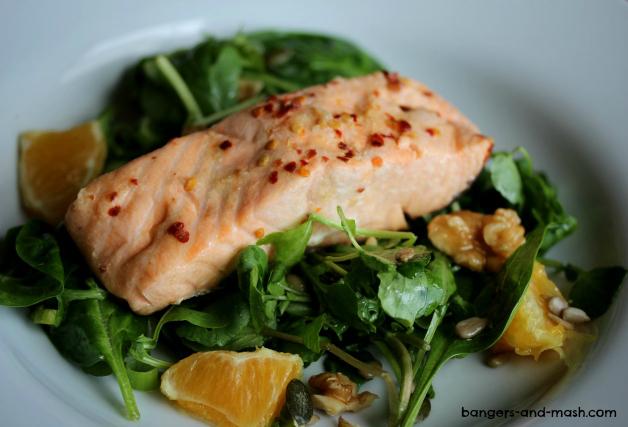 salmon salad2 text