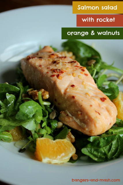 salmon salad3 text