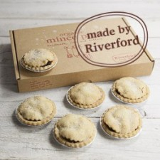 mince-pies262_1_2