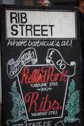 Rib Street