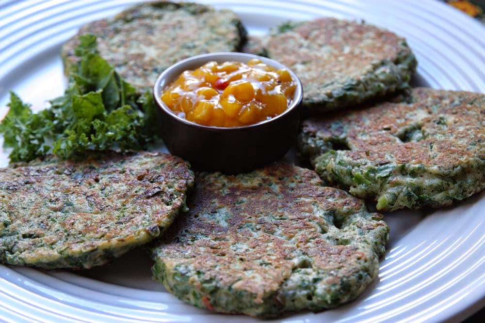 GreenFritters1