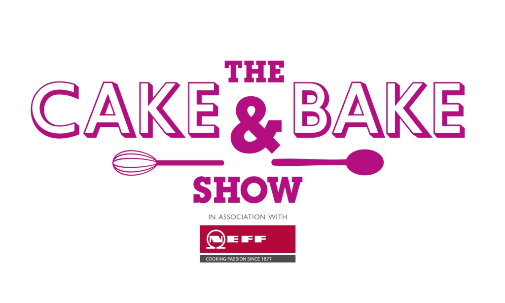 Official C&B Show logo