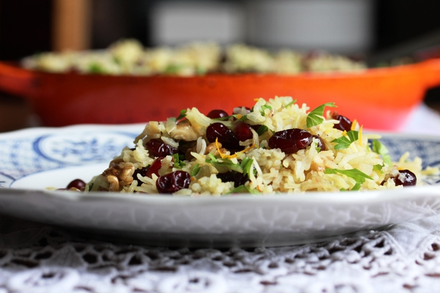 jewelled persian rice3