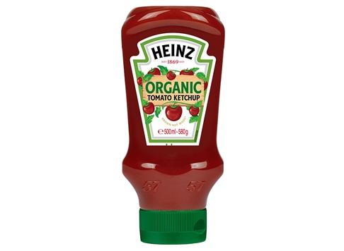 Heinz_TK-Organic_Procut_Image