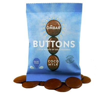 ombar buttons 2