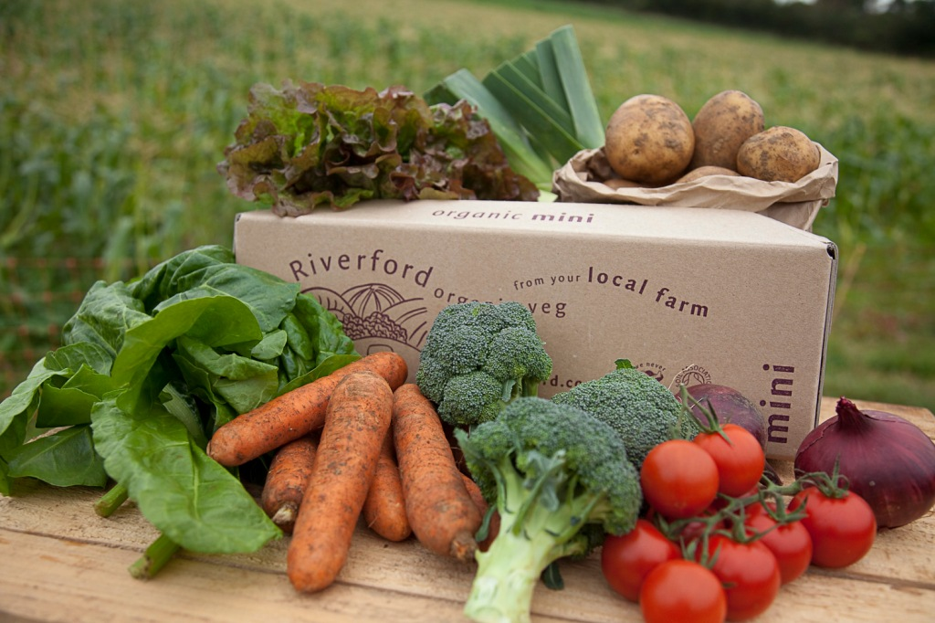 Riverford_mini_vegbox