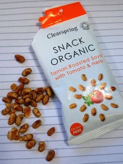 snack organic (2)