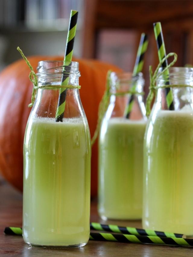 green chiller3