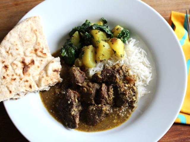 Malaysia lamb curry2