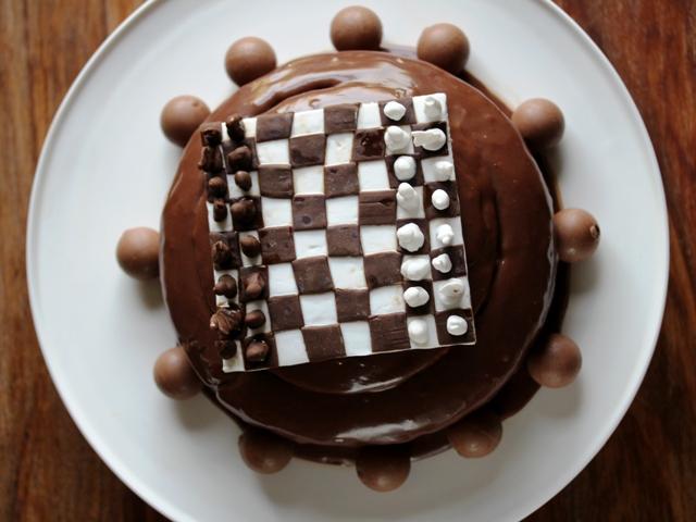 chess cake4