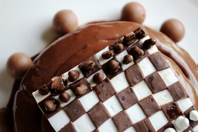 chess cake5