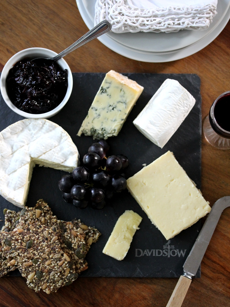 cheese board2