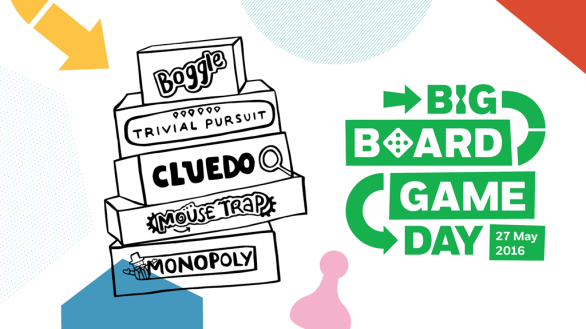 bbgd-banner-v3