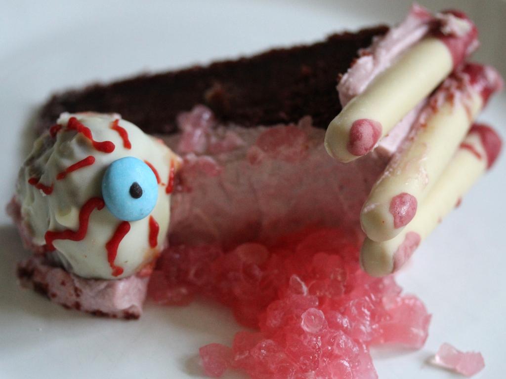 halloween-bake-slice