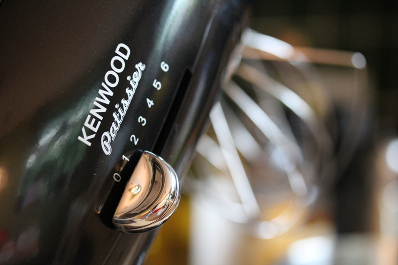 kenwood-patissier
