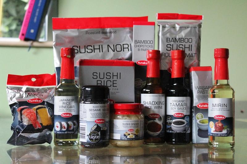 yutaka-sushi-kit