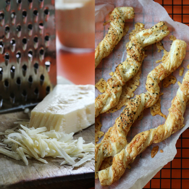 making-grana-padano-cheese-straws